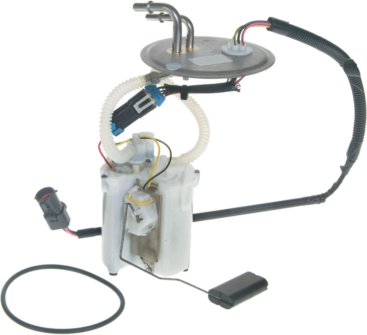 Cheap mail order sales Carter P76053M Fuel Module Store Assembly Pump