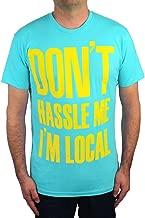 local brand shirts