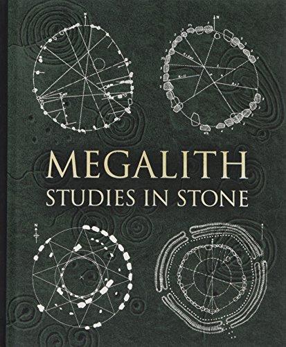 Newman, H: Megalith