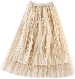 1094ed5e5 Amazon.es: falda plumas fiesta