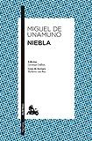 Niebla: Edición de Germán Gullón. Guía de lectura de Heilette van Ree: 2 (Clásica)