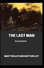 The Last Man Illustrated
