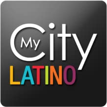 My city latino