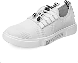 ROCKFIELD Men's Casual Sneakers Shoes for Men's & Boys