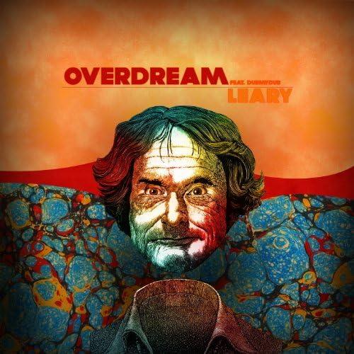 Overdream feat. DubMyDub