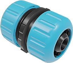 "cellfast 5901828851711 Basic reparatie, blauw, 3/4"""