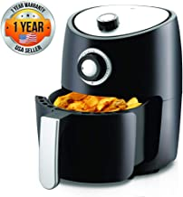 power air fryer oven manual
