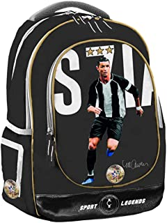 Sport Legend Boys Casual Daypack School Backpack