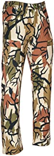 Mens Special Hiking Pant, Spring Green