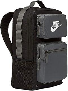 Nike Esportivo, 15 x 24 x 45 cm (L x A x C), Esporte, Preto/cinza ferro, branco., One Size