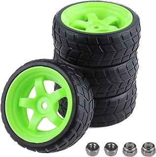 Best rc wheel mount Reviews
