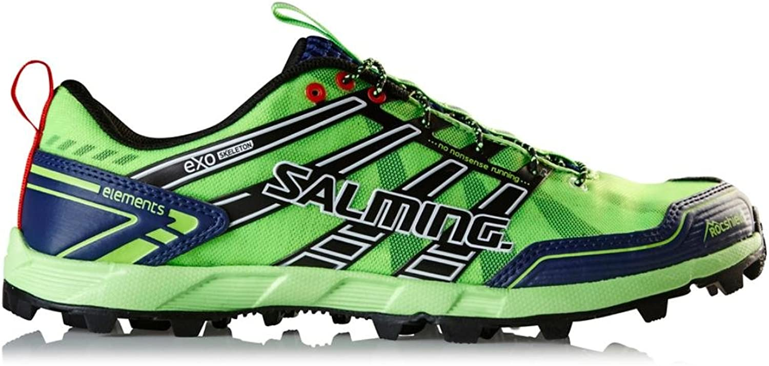 Salming Elements Mens Running shoes, shoes Size- 11.5 UK