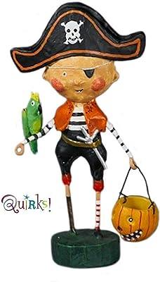 Amazon.com: Kinks & Quirks - Figura de Lori Mitchell: Home ...