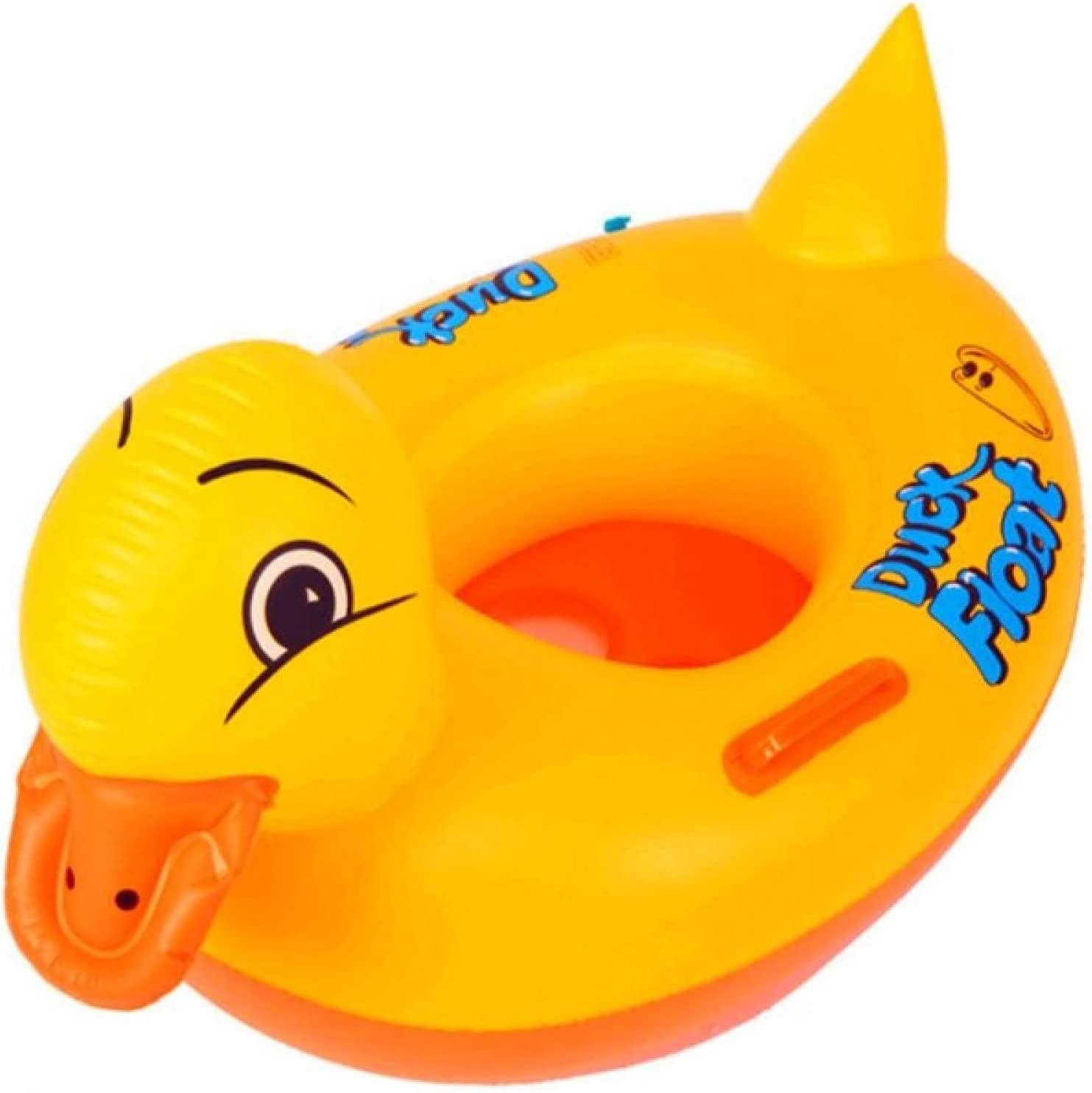 Aiong Swimming Ring Choice Shaped Gloat Inflatable Sa Soldering Baby Toddler Kids