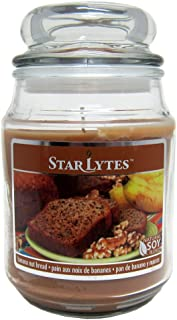 Best starlytes candles 18 oz Reviews