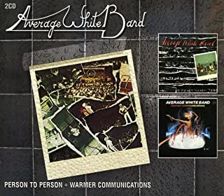 Best the average white band person to person Reviews