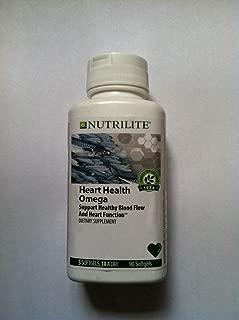 Best ocean essentials balanced health softgel Reviews
