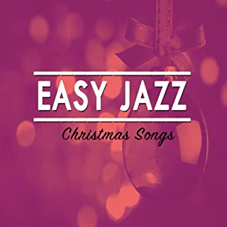 Easy Jazz Christmas Songs