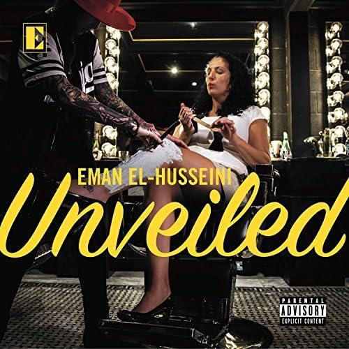 Eman El-Husseini