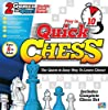 Getta1Games Quick Chess - Learn Chess with 8 Simpl... #5