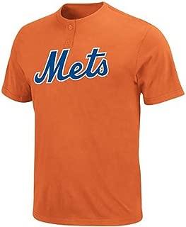 new york orange jersey