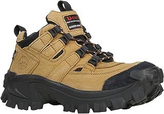 Woodland Men's G 40777cma Sneaker