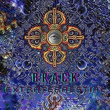 Extraterrestial