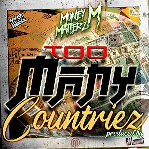 Money Matterz M.