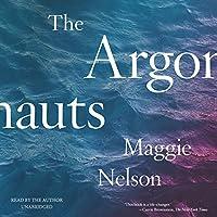 The Argonauts's image