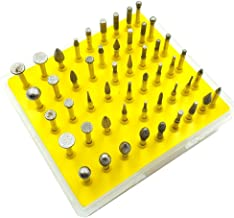 Best glass working tools Reviews