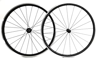 Oval Concepts 730 Road Wheelset