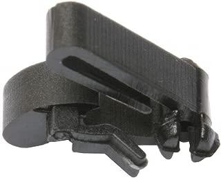 URO Parts BPX700010 Fuel Door Latch