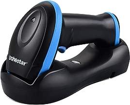 Best brother laser printer scanner wireless Reviews