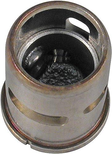 nuevo listado O.S. Engines 21503000 21503000 21503000 - Cilindro y pistón para .15 CV  barato en línea