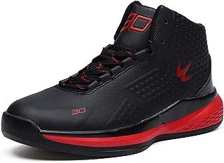 no 66 basketball shoes