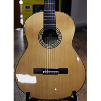 Admira - Guitarra A 10: Amazon.es: Instrumentos musicales