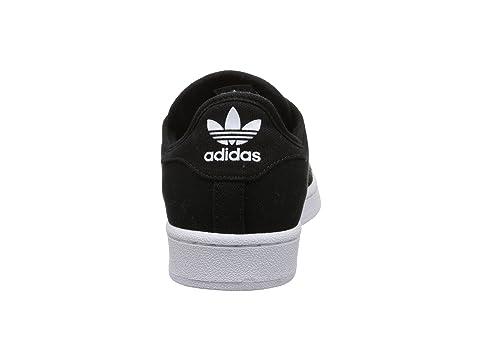 Blanco Adidas Superstar Originals Festival Negro 1Agf7qA