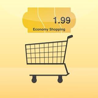 Economy Shopping Cart Pro