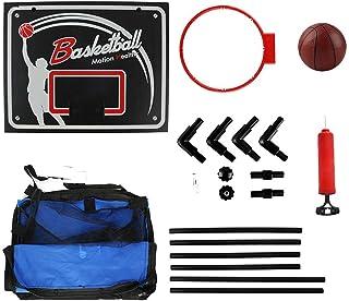 XZAQro Mini Basketball Toy Mini Basketball Box Multi-Purpose Shooting Game for Children