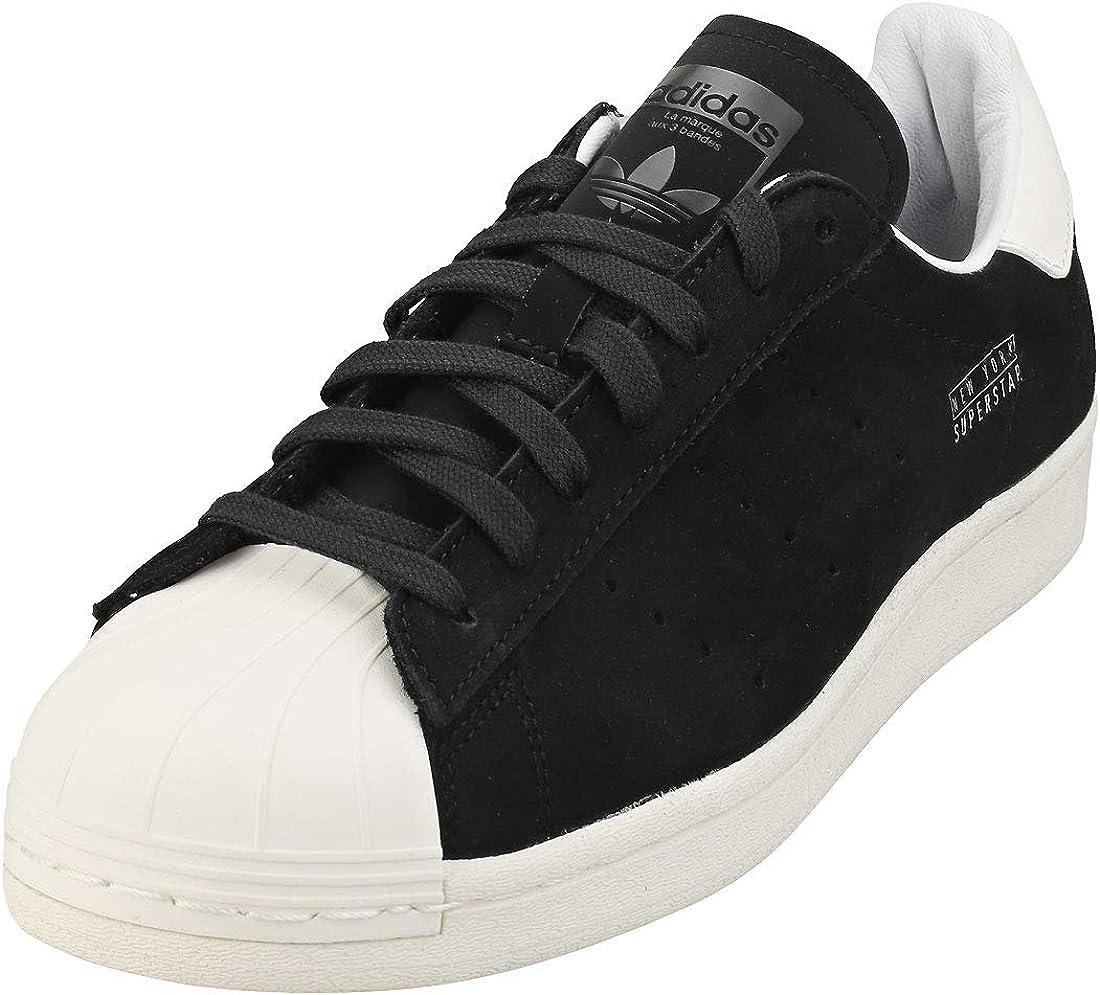 adidas Superstar Pure, Sneaker Hombre
