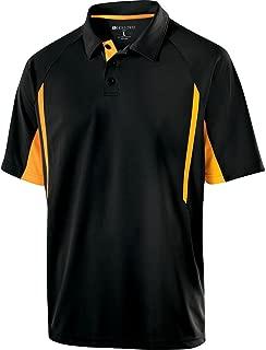 holloway polo shirts