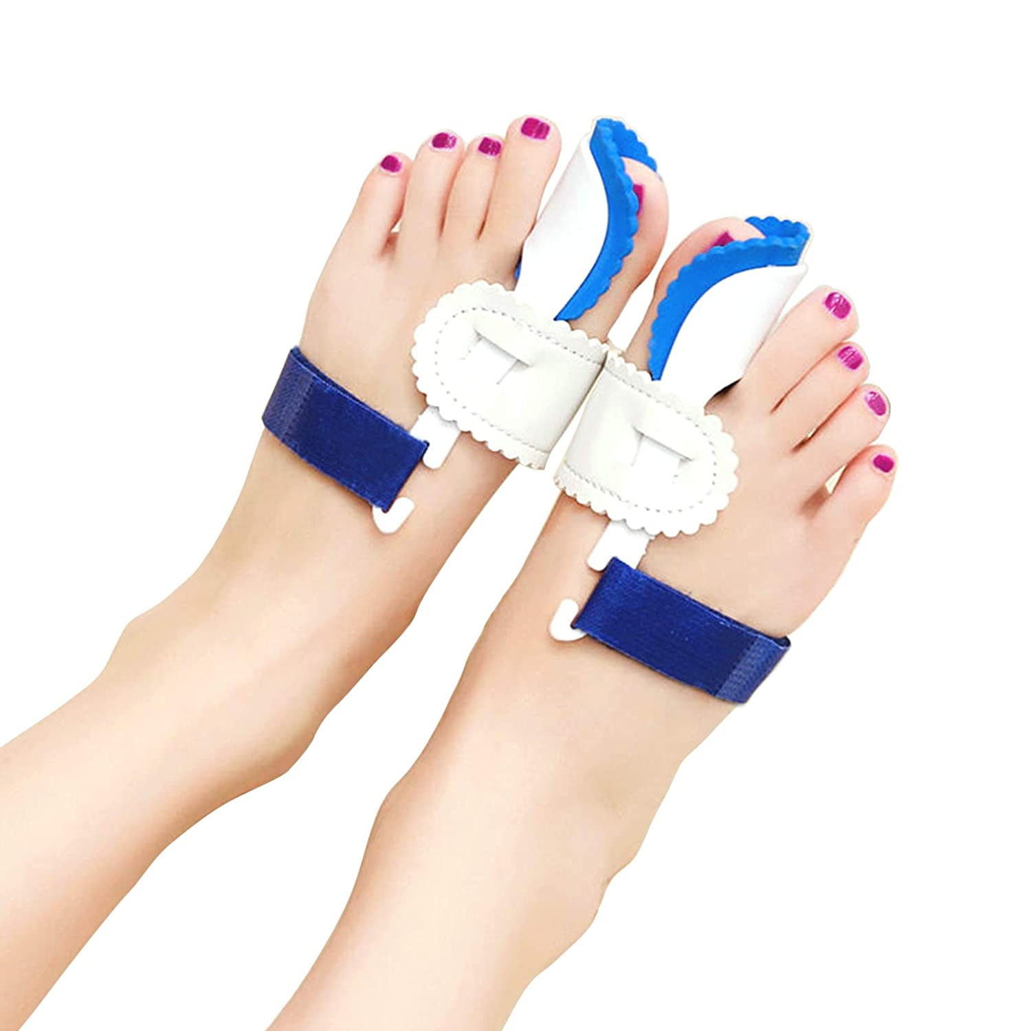 At the price Bunion Corrector High quality Splint Hall Valgus And
