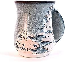 TRADE ASSOCIATE GROUP Handwarmer Mug, 1 Each