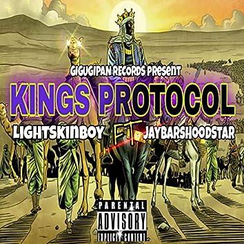 Kings Protocol