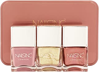 Nails Inc Polish Palette