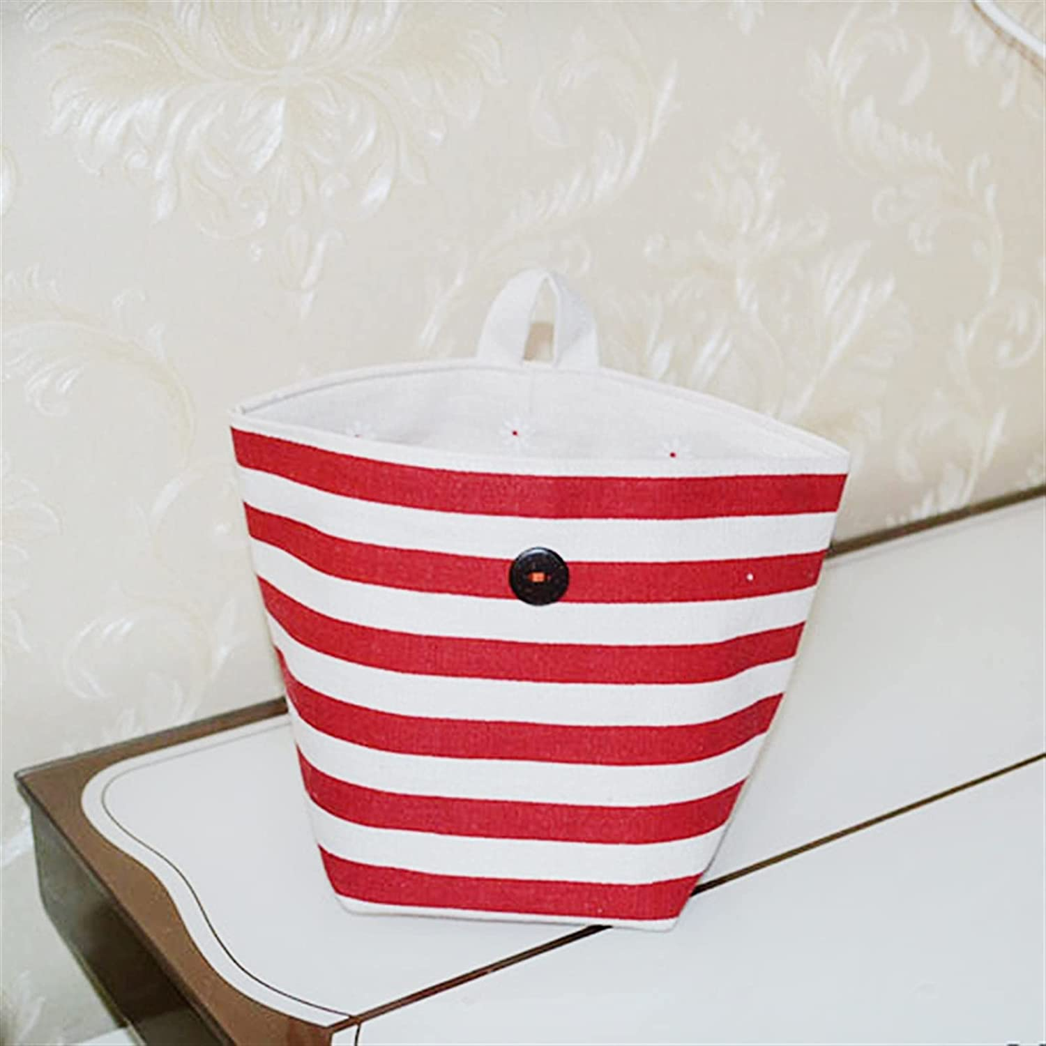 UIOP Wall It is very popular Hanging Storage Bags New arrival Pockets Small Organizer Home for