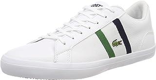 Lacoste Lerond 119 3 CMA, Men's Sneakers
