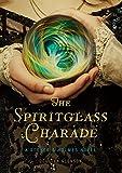 Bargain eBook - The Spiritglass Charade