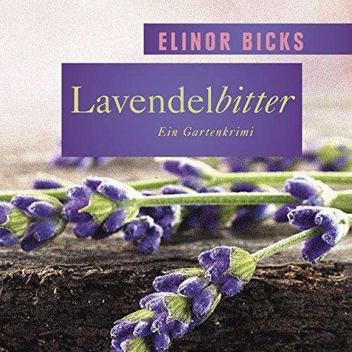 Lavendelbitter Titelbild