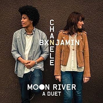 Moon River [A Duet]